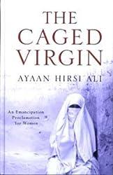 The Caged Virgin (Ulverscroft)