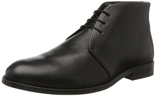 Royal Republiq Cast Midcut Classic Noos, Derbys Homme