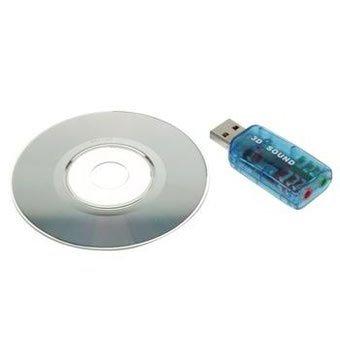 cabling-mini-carte-son-usb-20