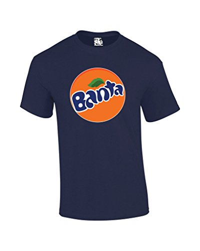 flavourtees-banta-logo-t-shirt-medium-navy-blue
