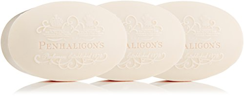penhaligons-blenheim-bouquet-soap-3-x-100-g