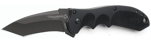 Tailwind Urban Tactical Tanto Assist Pla -