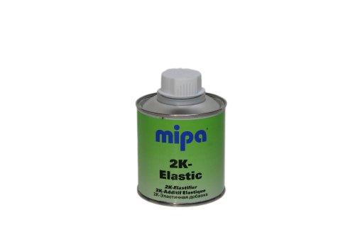 mipa-2k-elastic-additiv-weichmacher-fr-kunststofflackierungen-250ml