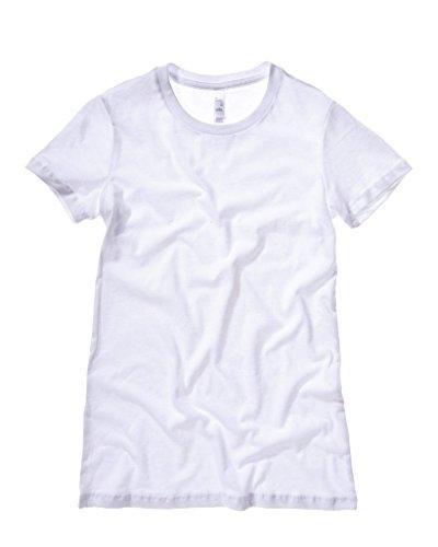 The Favorite T-Shirt White