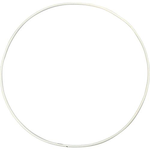 anneau-metallique-d-20-cm-cercle-5-pieces