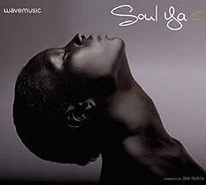 Soul Ya Vol. 2