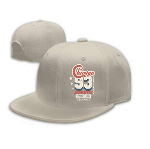 Hip Hop Baseball Cap Adjustable Denim Jean Hat Sport Stamp Chicago Graphic Set wear Typography embl Sand Color