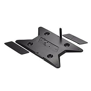canamite Vertikaler Ständer Base für PS4Slim/PS4Pro