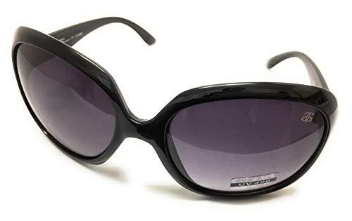 591e5055b0 GG Eyewear ® Designer Sunglasses on Discounted Price - Full UV400  Protection - Fashion Oversized Sunglasses