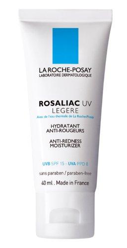 La Roche-Posay Rosaliac Uv Legere Hydratant Crema Anti Rossori - 40 ml