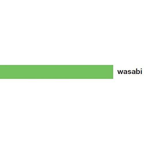 PREMIUM 400ml Nr.156 wasabi