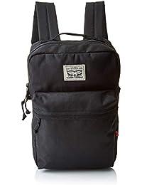 Levi's - Mini Levi's® L Pack - Sac à dos - Homme - 10.5x37x23.5 cm (W x H x L)