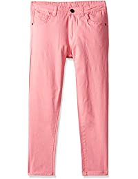 ba507a89 13 - 14 years Girls' Jeans: Buy 13 - 14 years Girls' Jeans online at ...