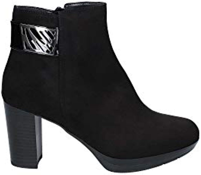 Donna  Uomo Uomo Uomo GRACE scarpe 532600 Stivaletto Donna Vendita calda lussuoso Festa di marca | Acquista online  3d6dc8