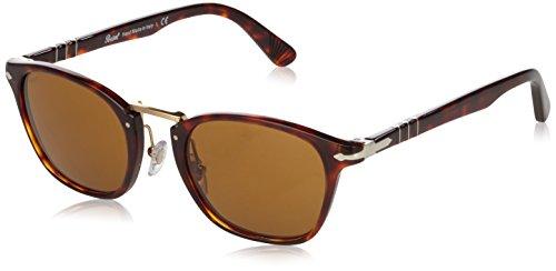 persol-3110s-lunettes-de-soleil-homme-havana