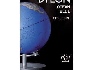 Dylon Ocean Blue Textilfarbe 50g (Bear Blue Care)
