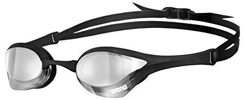 Zoom IMG-1 arena cobra ultra mirror occhialini