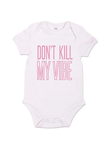 dont-kill-my-vibe-fun-slogan-babygrow-onesie-ethically-produced-babywear-6-12-months-height-66-76cm-