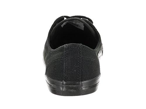 Converse Come Dainty Femme Core Cvs Ox 202280 Damen Sneaker Schwarz