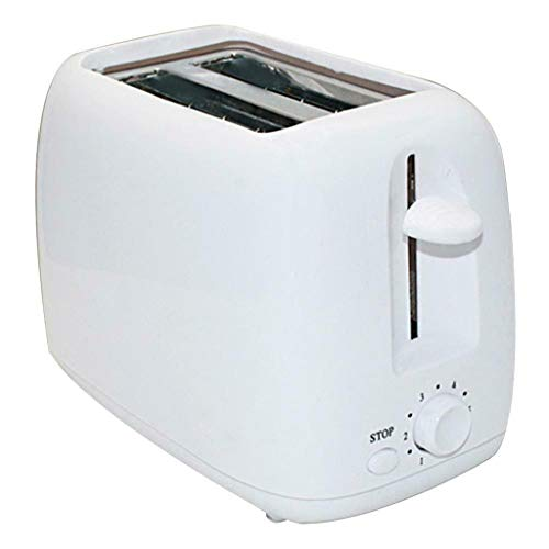 Toaster 4 slice,CHshe❤❤,Nueva máquina de desayuno de sándwich multifunción, tostadora de desayuno automática,regalos perfectos para familiares