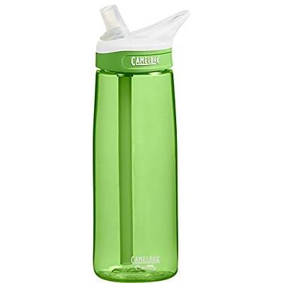 CamelBak Wasserflasche Eddy, 0.75 Liter