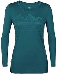 Suchergebnis auf Amazon.de für  wandern pullover merino  Bekleidung 2e0f5cd2cb