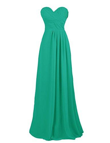 dresstells-sweetheart-long-chiffon-dress-wedding-dress-cocktail-prom-evening-dress-green-size-18