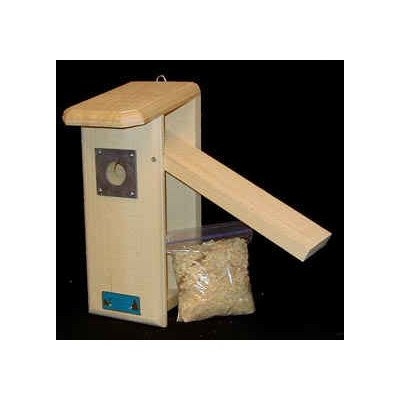 coveside-10040-downy-woodpecker-bird-house
