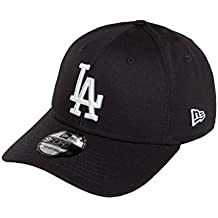 Amazon.es  gorras los angeles a716b6f440d