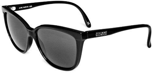 roxy-occhiali-da-sole-donna-nero-black-grey-taglia-unica