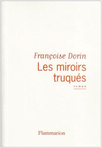 "<a href=""/node/612"">Les Miroirs truqués</a>"