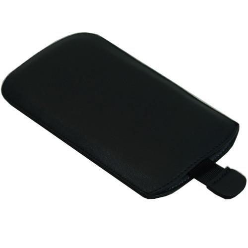 Handy Tasche für Xiaomi Blackshark Helo Etui Hülle Slim Case Pull Up mit Lasche