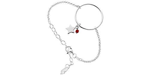 clio-blue-bracelet-chaine-estrela-en-argent-925-32g
