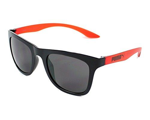 Puma Sonnenbrille (PU0016S 002 - Sonnenbrille Puma Herren