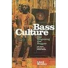 Bass Culture: Der Siegeszug des Reggae