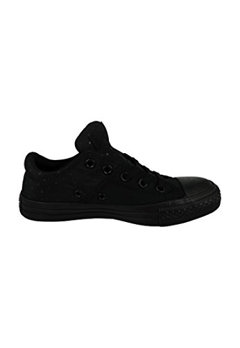 Converse Mandrini 553283C CT AS neoprene nero Madison Nero Black