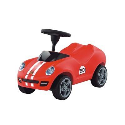 Big 56343 - Baby Porsche (Smoby)