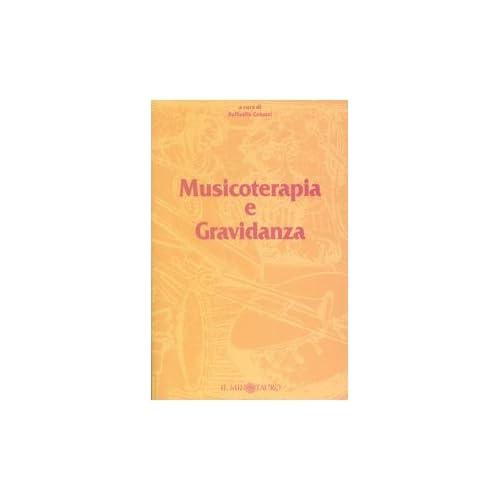 Musicoterapia E Gravidanza