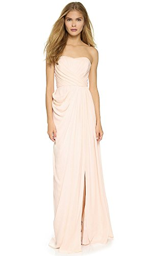 Badgley-Mischka-Collection-Womens-Bustier-Gown-Blush-0