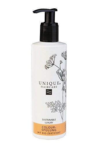 unique-beauty-haircare-colour-splung-250-ml-macht-das-haar-weicher-krftiger-glnzender