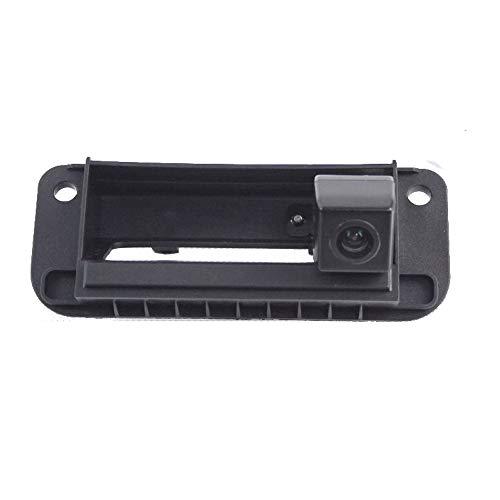 Kalakass cámara impermeable reversible manillar vehículo-específica