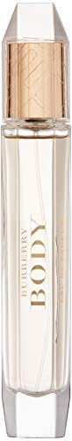 BURBERRY Body For Women Eau de Perfume - 85 ml