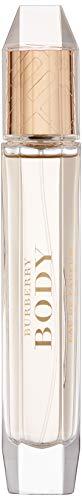 Burberry BODY Eau De Parfum Spray 85ml (2.8 Oz) EDP Perfume