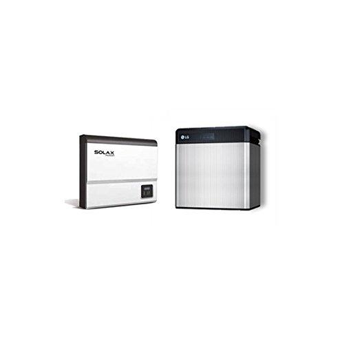 Wechselrichter 1000W 24V 1200VA Victron Energy Phoenix Schuko Outlet 24/1200