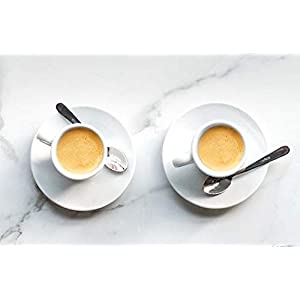 Lavazza 100 Capsule Caffè, Espresso Intenso, Blue - 800 gr