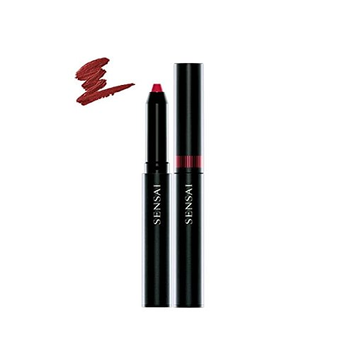 Kanebo Silky Design Rouge Nummer DR 03, 1er Pack (1 x 12 g)