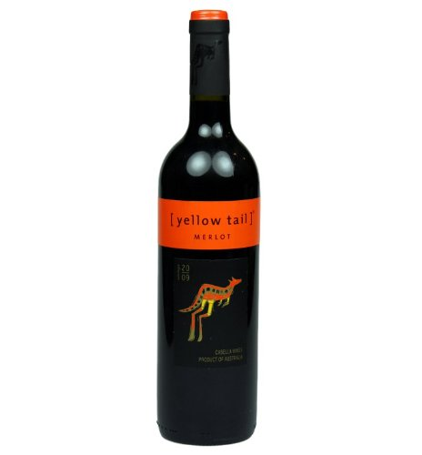 casella-yellow-tail-merlot-2012-case-of-12