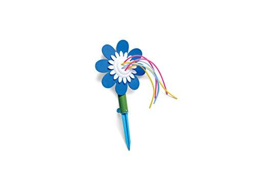 BuitenSpeel GA271 - Wasserblume, 38 cm