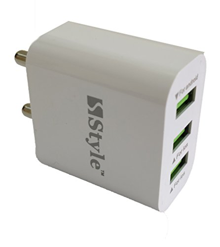 TODAY'S DEAL!DEAL OF THE DAY!SUPER VALUE DAY!OFFERS/TODAY OFFERS/SALE! Hi-Speed Turbo 3 USB...
