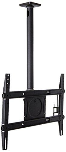 Omnimount 60-669-223 TV-Deckenhalterung bis 165 cm (65 Zoll)